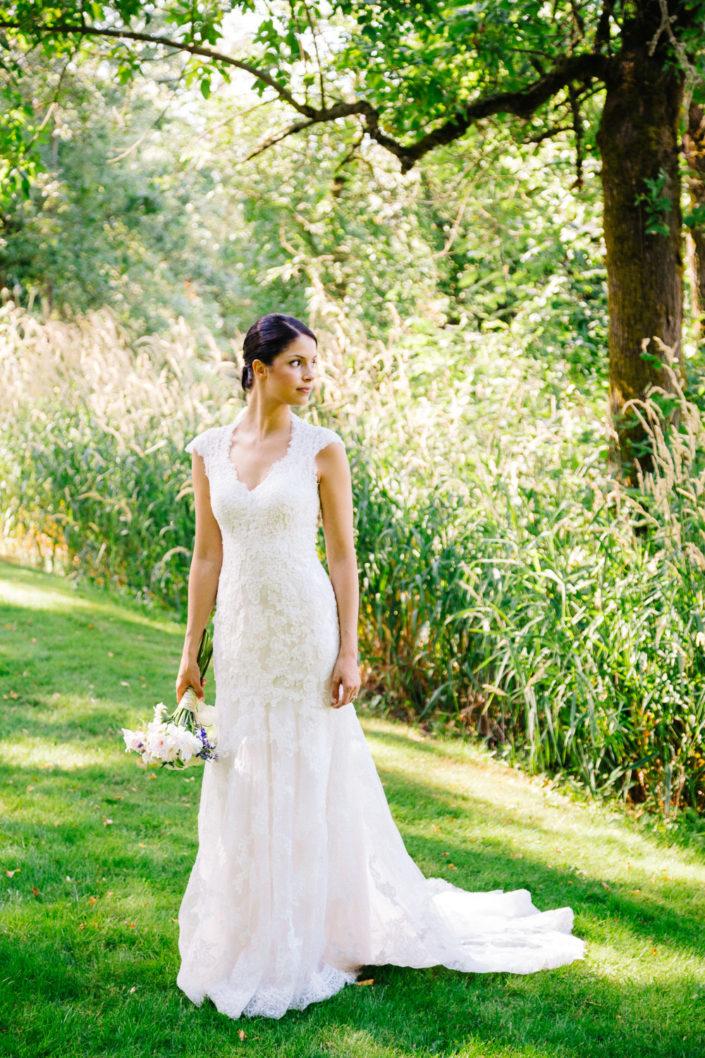 0037_6796-705x1058 Wedding