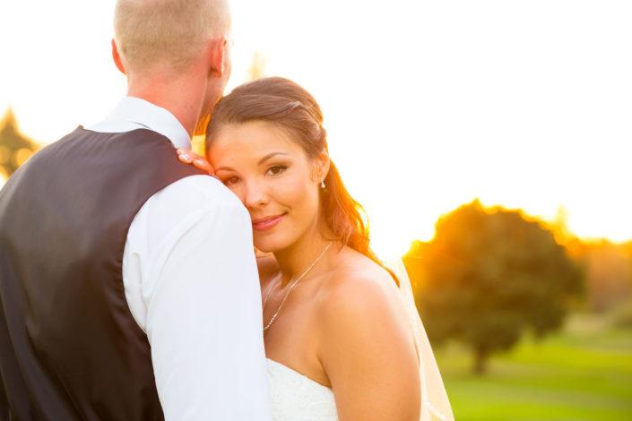 0040_5615-705x470 Wedding