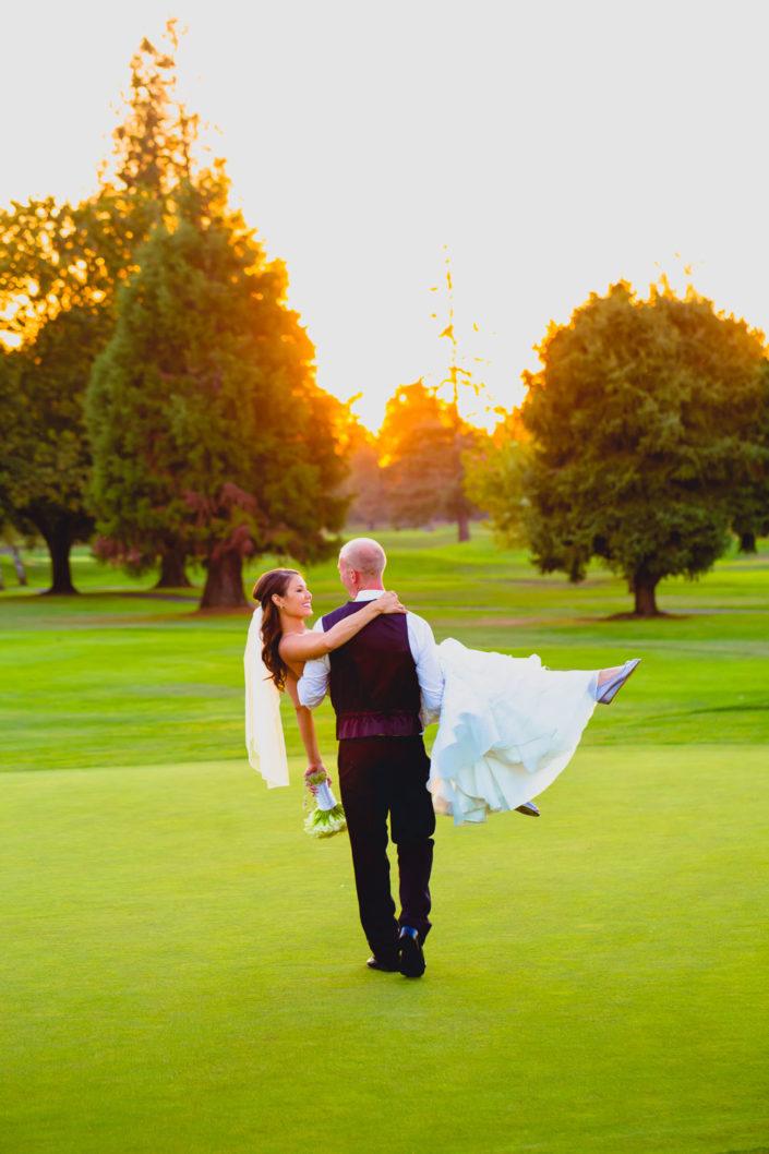 0041_5643-705x1058 Wedding