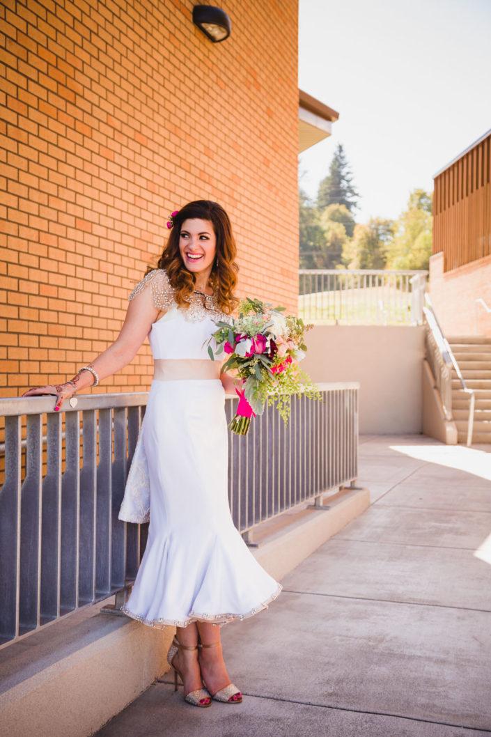 0045_7157-705x1058 Wedding
