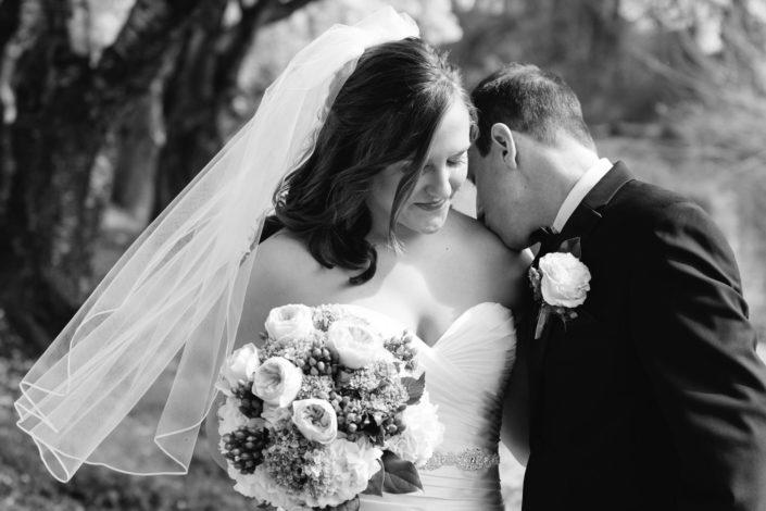0050_3338-705x470 Wedding