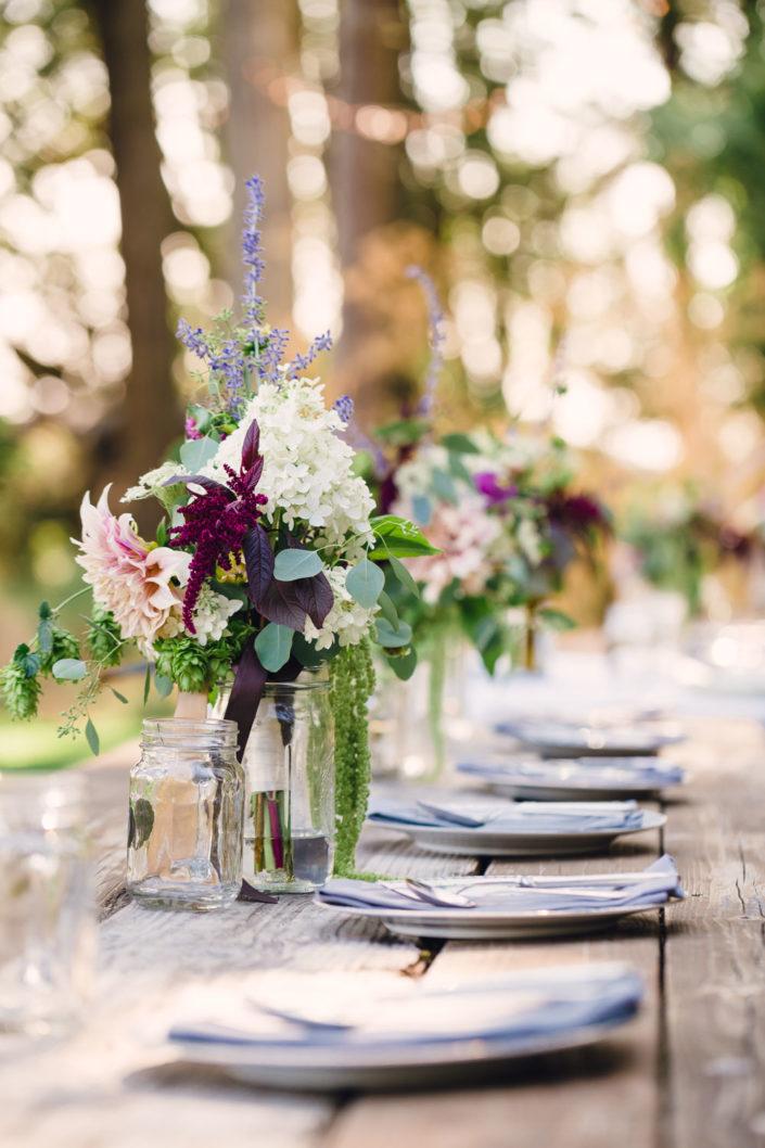 0053_1957-705x1058 Wedding