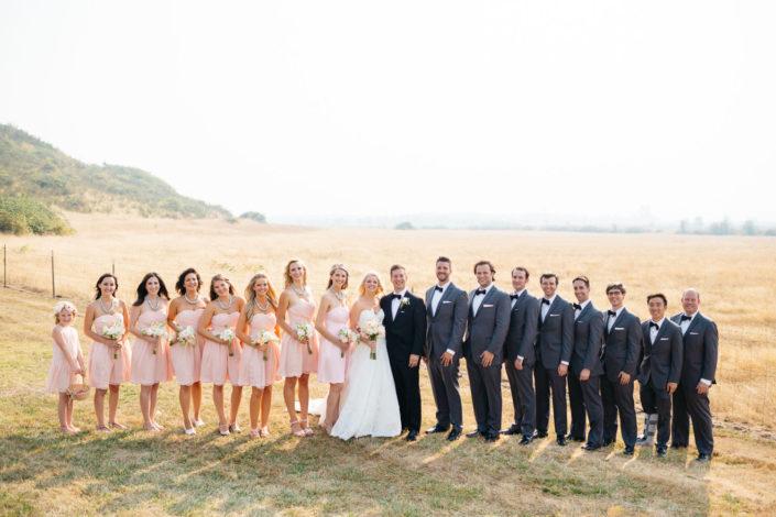 0055_7316-705x470 Wedding