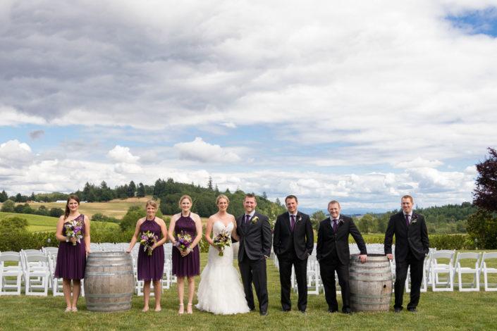 0066_5328-705x470 Wedding
