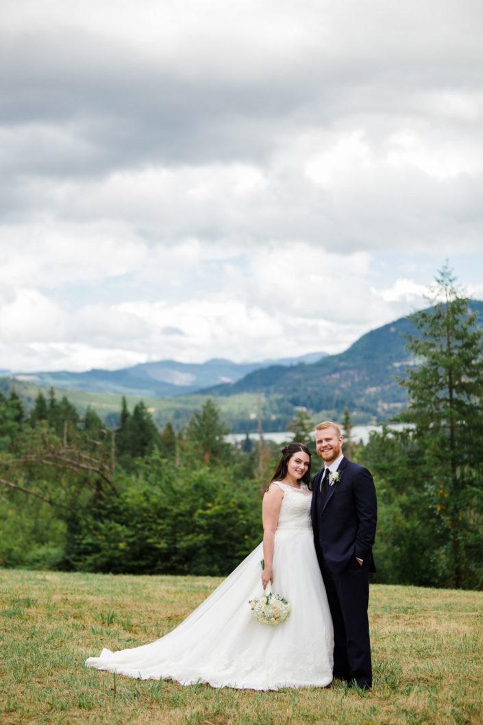 0075_5491-705x1058 Wedding