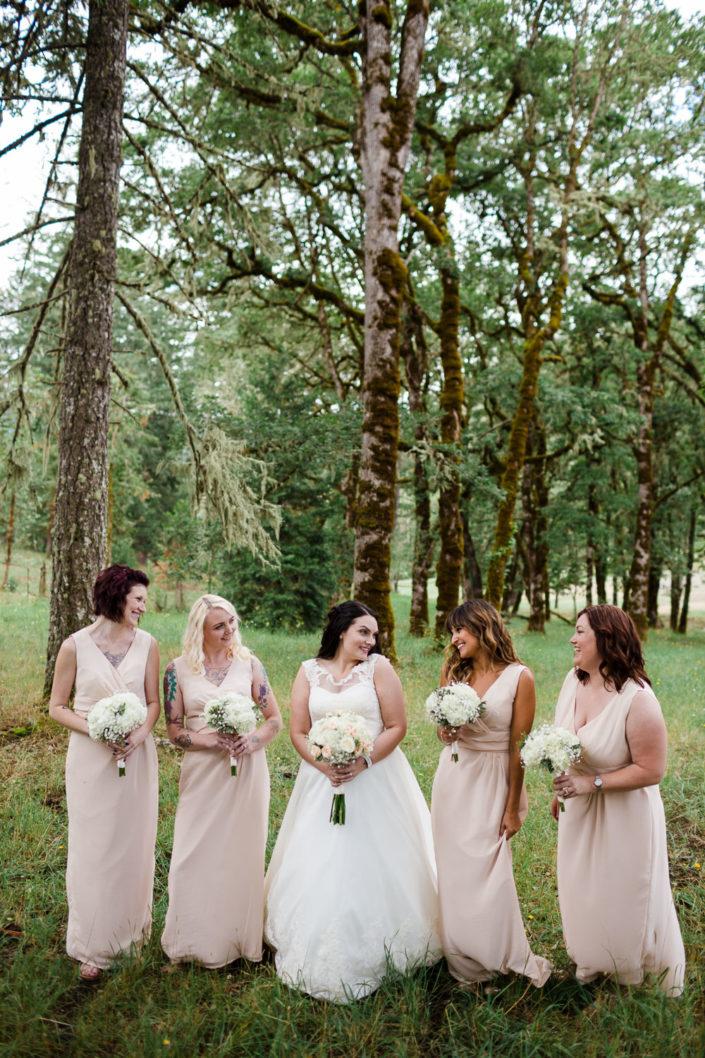 0076_5730-705x1058 Wedding