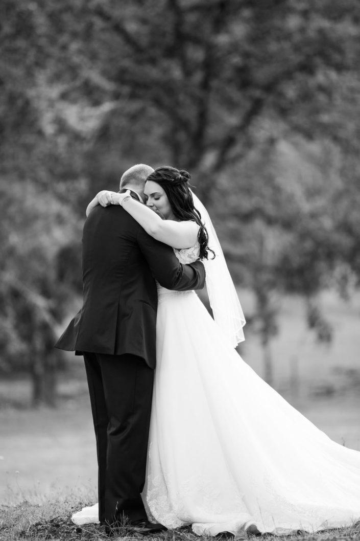 0077_6696-705x1058 Wedding