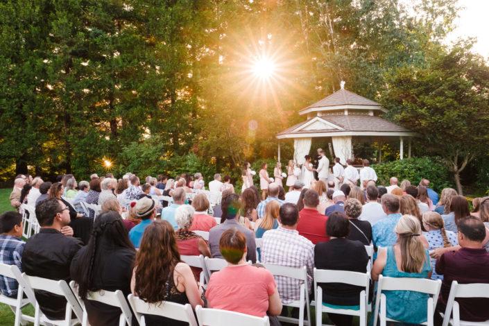 0079_0593-705x470 Wedding