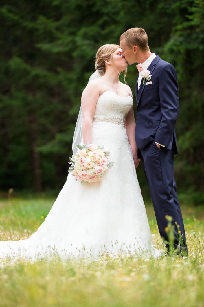 0081_1282-705x1058 Wedding