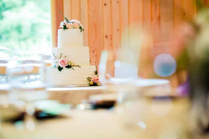 0082_2090-705x470 Wedding