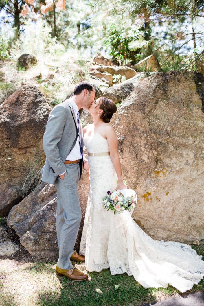 0083_4432-705x1058 Wedding