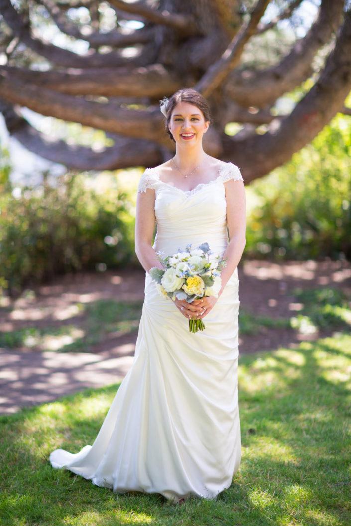 0084_2792-705x1058 Wedding