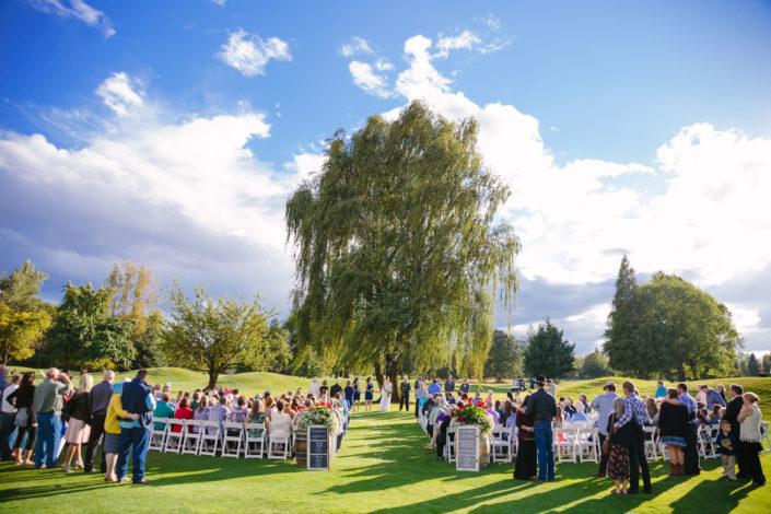 0090_3553-705x470 Wedding