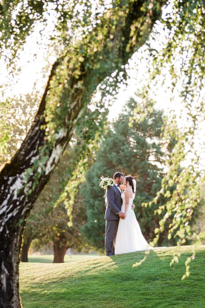 0091_5684-705x1058 Wedding