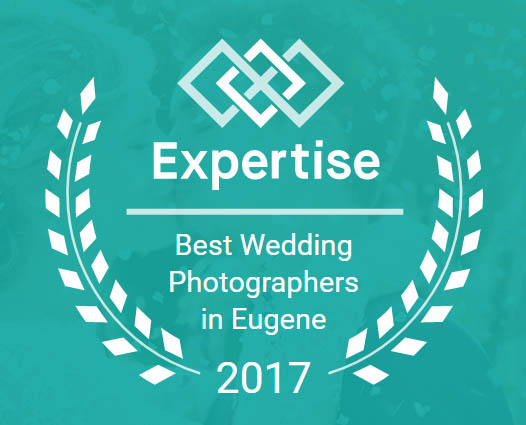 badge-expertise-best-wedding-photographers-2017 Accolades