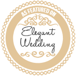 blog-elegant-wedding Accolades