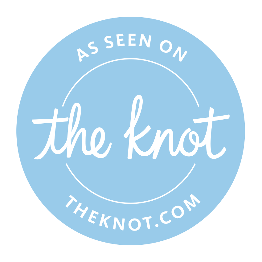 blog-the-knot Accolades