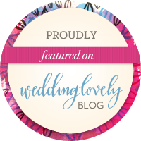 blog-wedding-lovely Accolades