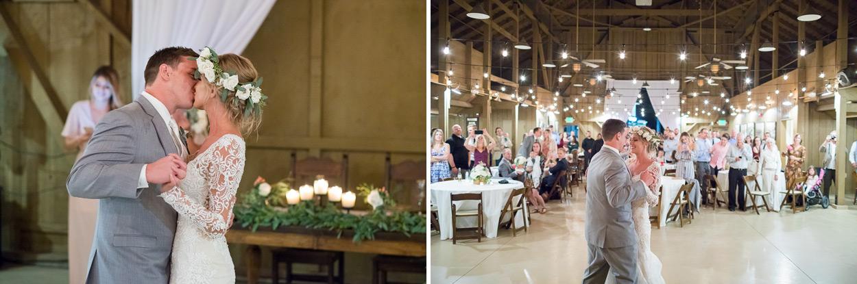 Camarillo Ranch House Wedding 075 Southern California