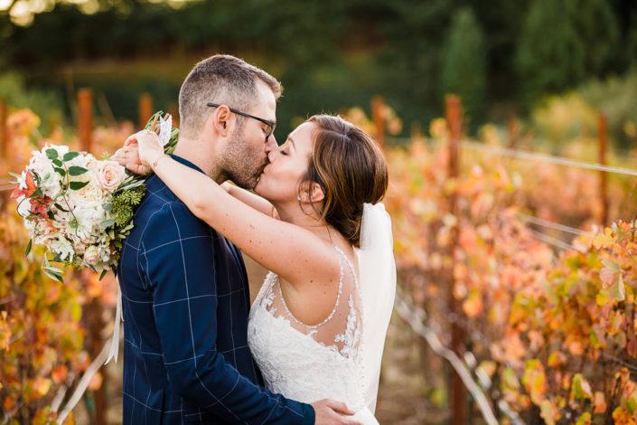 thomas-fogarty-winery-wedding-074-705x470 Wedding
