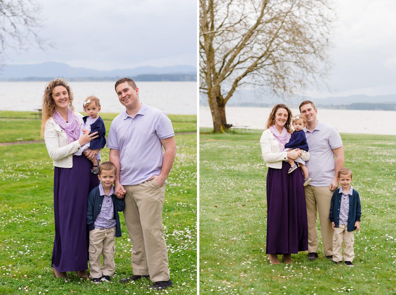 family-photos-eugene-oregon-001 Family Photos Eugene Oregon | Fern Ridge Reservoir Orchard Point | Davis Family