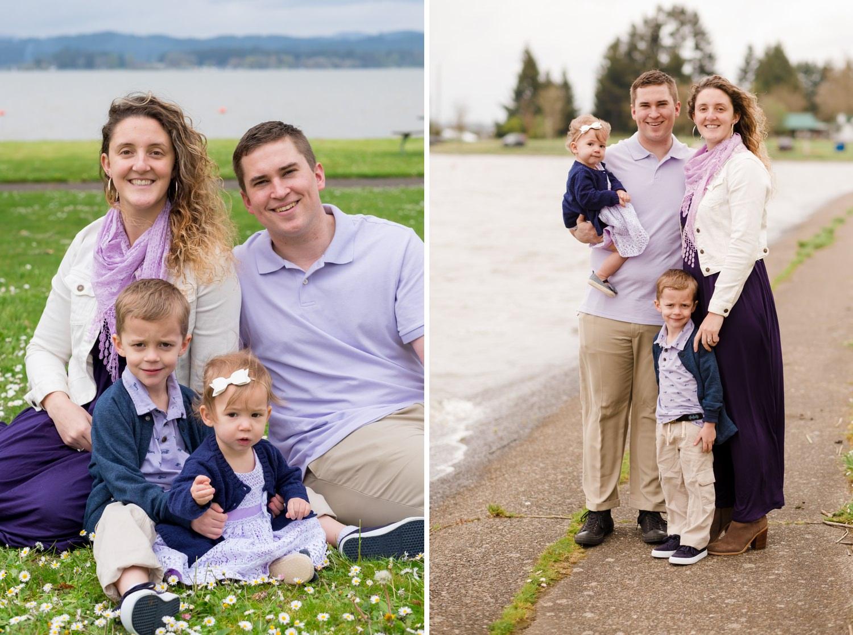 family-photos-eugene-oregon-004 Family Photos Eugene Oregon | Fern Ridge Reservoir Orchard Point | Davis Family