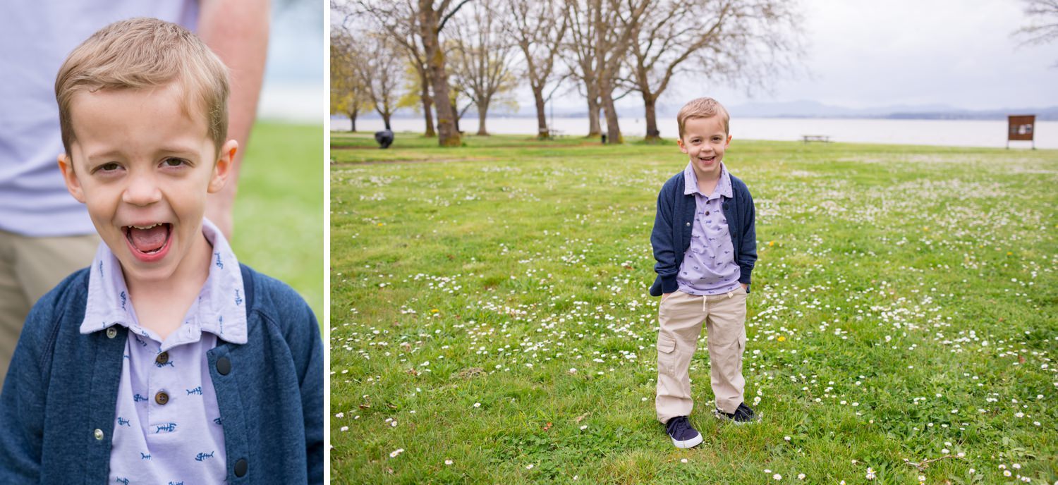 family-photos-eugene-oregon-005 Family Photos Eugene Oregon | Fern Ridge Reservoir Orchard Point | Davis Family