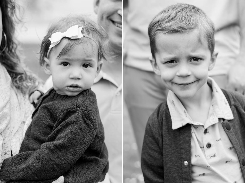 family-photos-eugene-oregon-006 Family Photos Eugene Oregon | Fern Ridge Reservoir Orchard Point | Davis Family