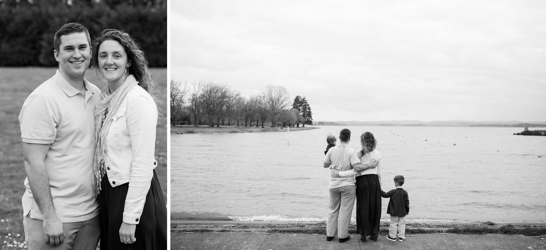 family-photos-eugene-oregon-016 Family Photos Eugene Oregon | Fern Ridge Reservoir Orchard Point | Davis Family