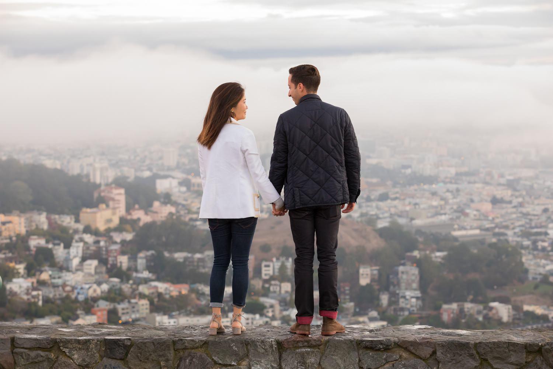 san-francisco-engagement-session-001 San Francisco Engagement Session | Bay Area Wedding Photographer | Phoebe & Ben