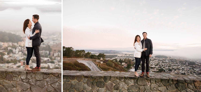 san-francisco-engagement-session-002 San Francisco Engagement Session | Bay Area Wedding Photographer | Phoebe & Ben
