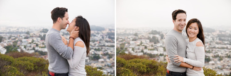 san-francisco-engagement-session-004 San Francisco Engagement Session | Bay Area Wedding Photographer | Phoebe & Ben