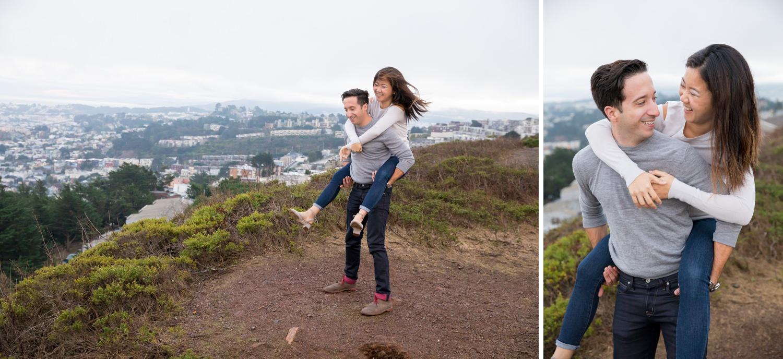 san-francisco-engagement-session-005 San Francisco Engagement Session | Bay Area Wedding Photographer | Phoebe & Ben