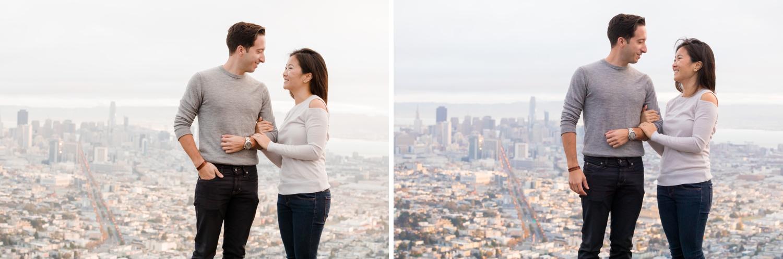 san-francisco-engagement-session-008 San Francisco Engagement Session | Bay Area Wedding Photographer | Phoebe & Ben